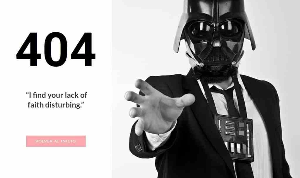 Tupac Bruch 404