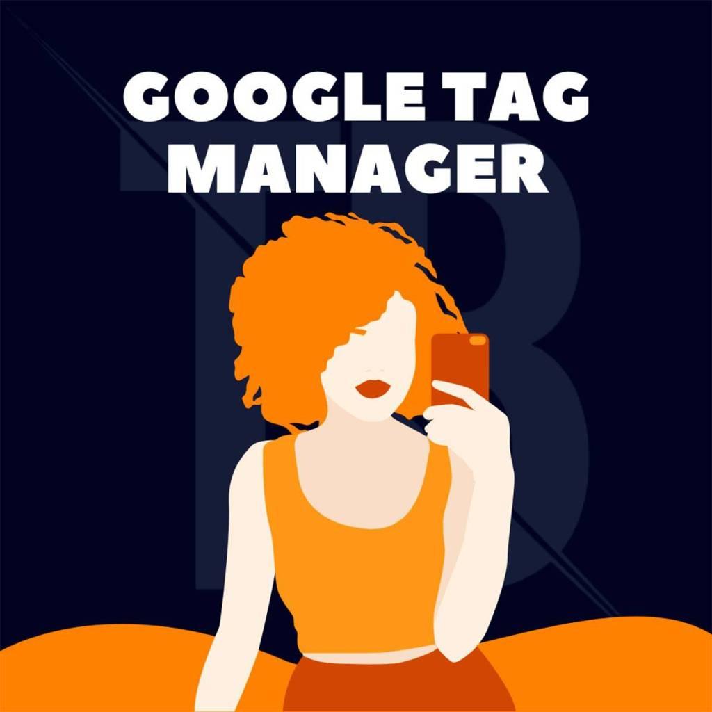 guía de google tag manager