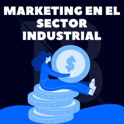 marketing en el sector indutrial 1200 px